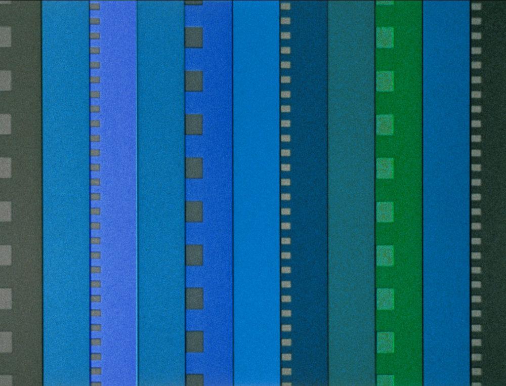 norman-mclaren-synchromy-12.jpg