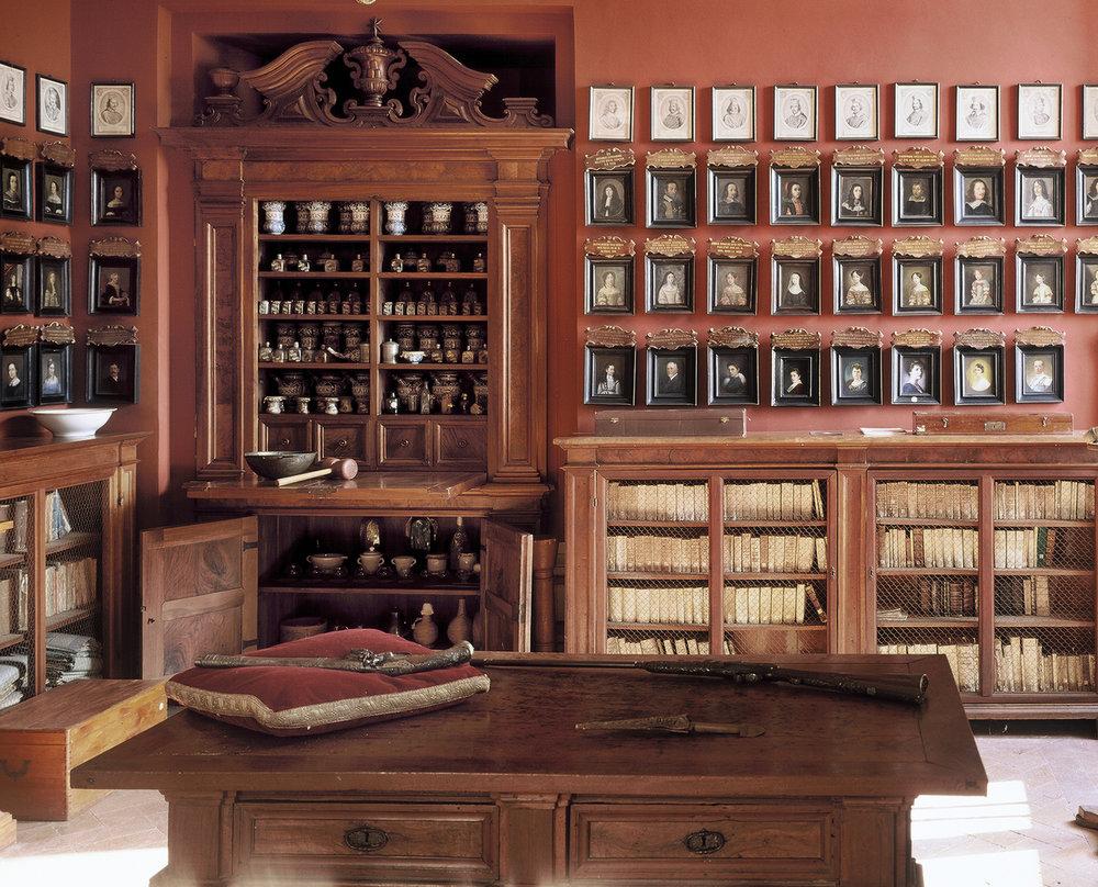 Farmacia 1a.jpg