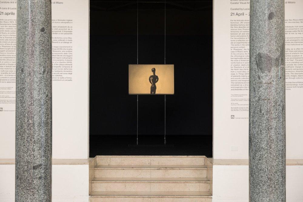 © Gianluca Di Ioia - La Triennale-3.jpg