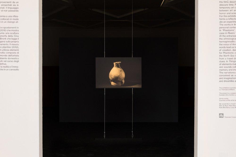 © Gianluca Di Ioia - La Triennale-5.jpg