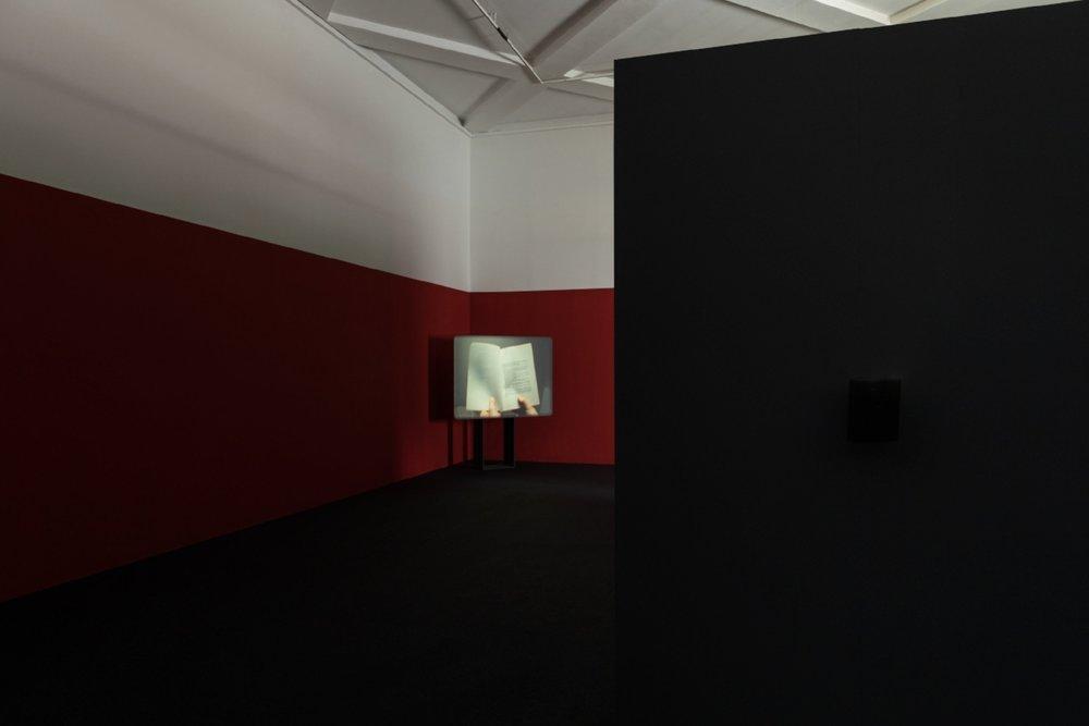 © Gianluca Di Ioia - La Triennale-12.jpg