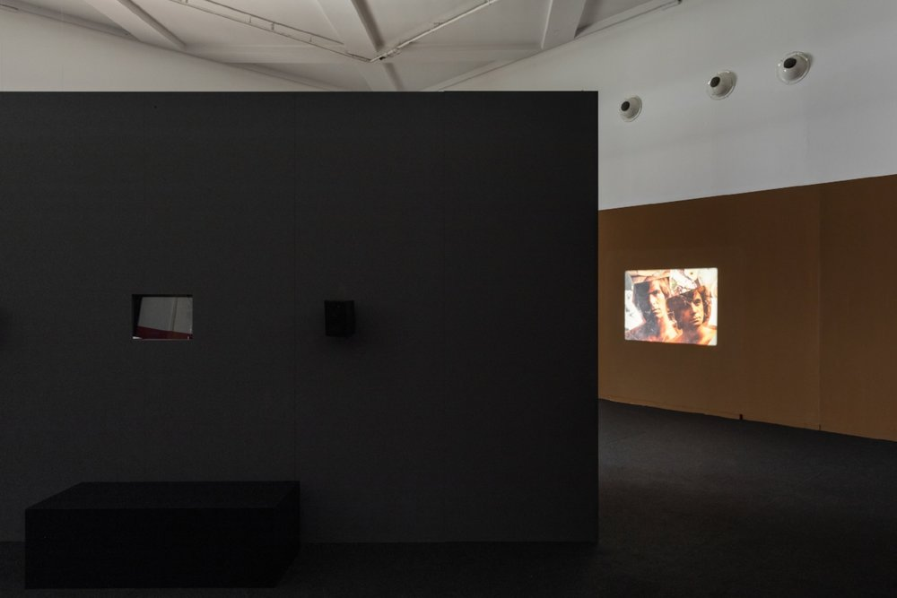 © Gianluca Di Ioia - La Triennale-13.jpg