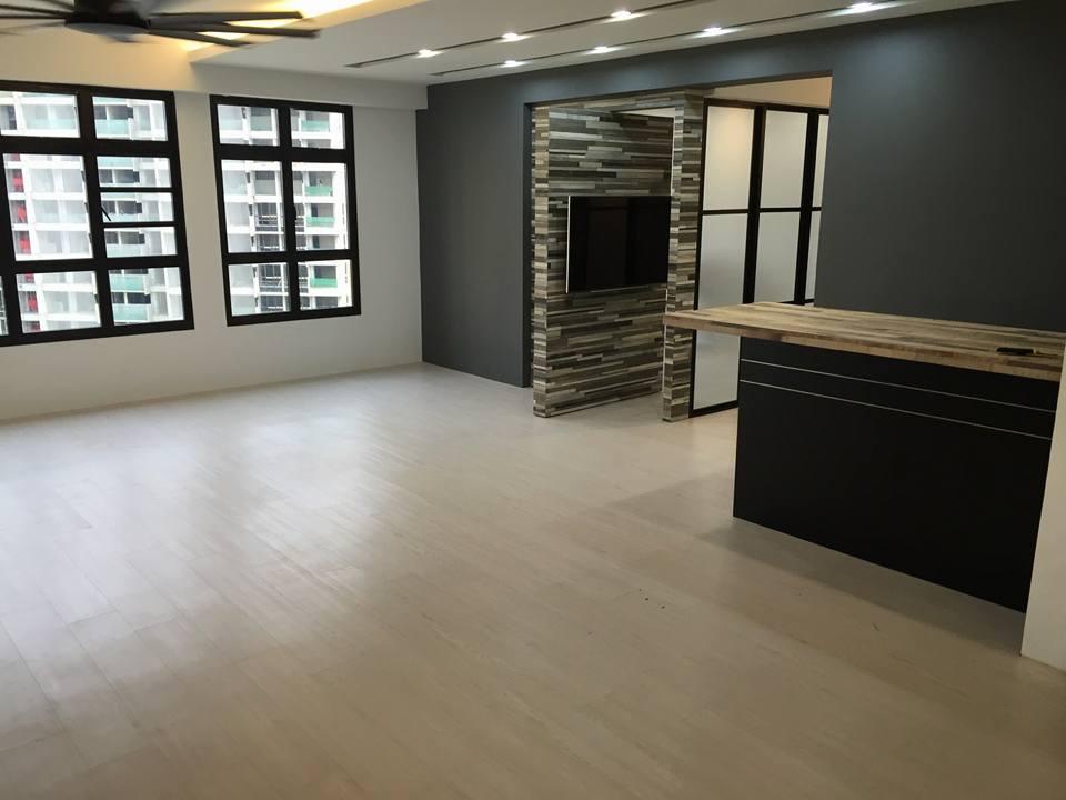 NBL Premium Resilient Flooring NBL 70 - Diamond Oak