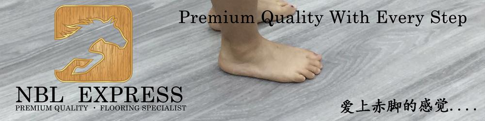 nbl premium