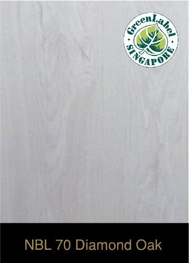 Premium Resilient Vinyl Flooring Singapore (1).jpg