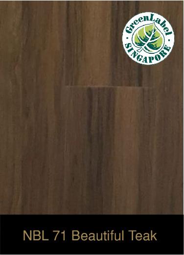 Premium Resilient Vinyl Flooring Singapore (2).jpg