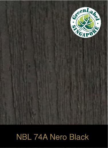 Premium Resilient Vinyl Flooring Singapore (5).jpg