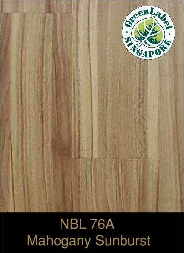 Premium Resilient Vinyl Flooring Singapore (7).jpg