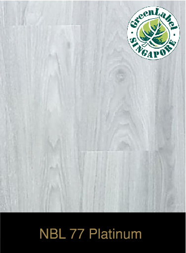 Premium Resilient Vinyl Flooring Singapore (8).jpg