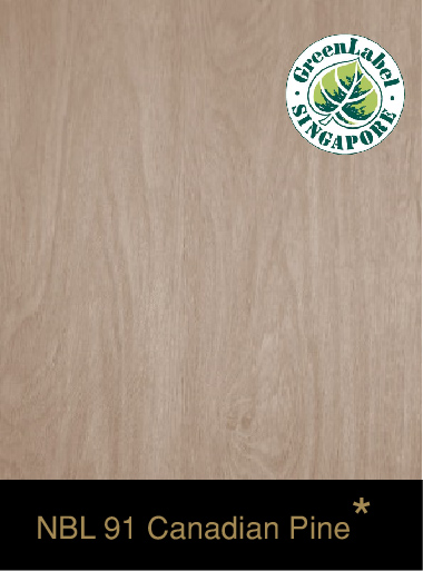 Premium Resilient Vinyl Flooring Singapore (12).jpg