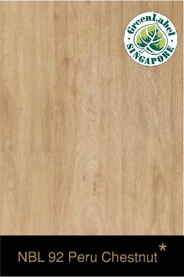 Premium Resilient Vinyl Flooring Singapore (13).jpg