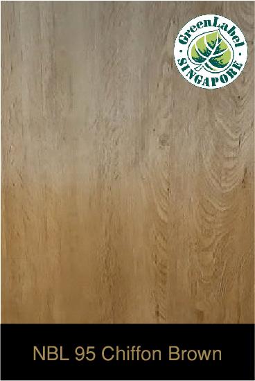 Premium Resilient Vinyl Flooring Singapore (16).jpg