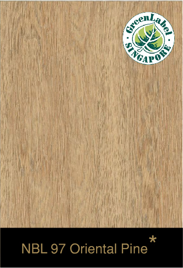 Premium Resilient Vinyl Flooring Singapore (17).jpg