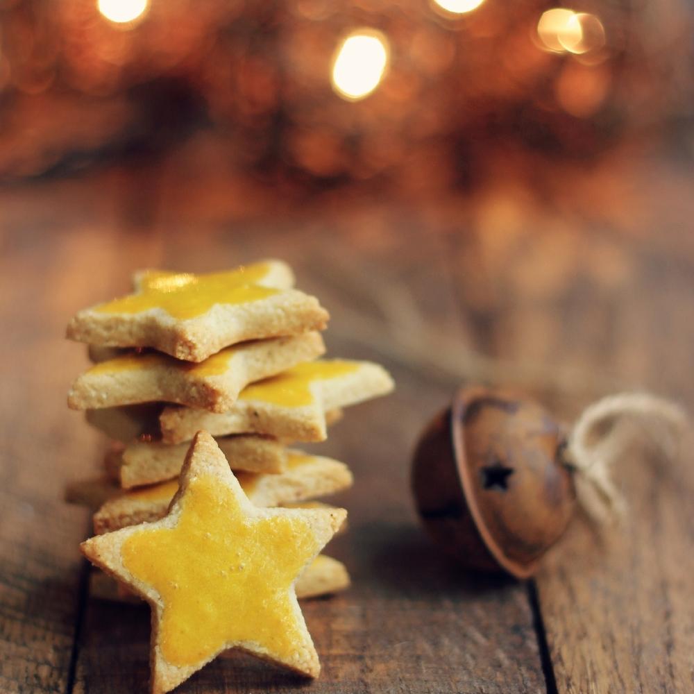 Oldfashioned-Almond-Gingerbread-Cookies-Vegan-51101.jpg