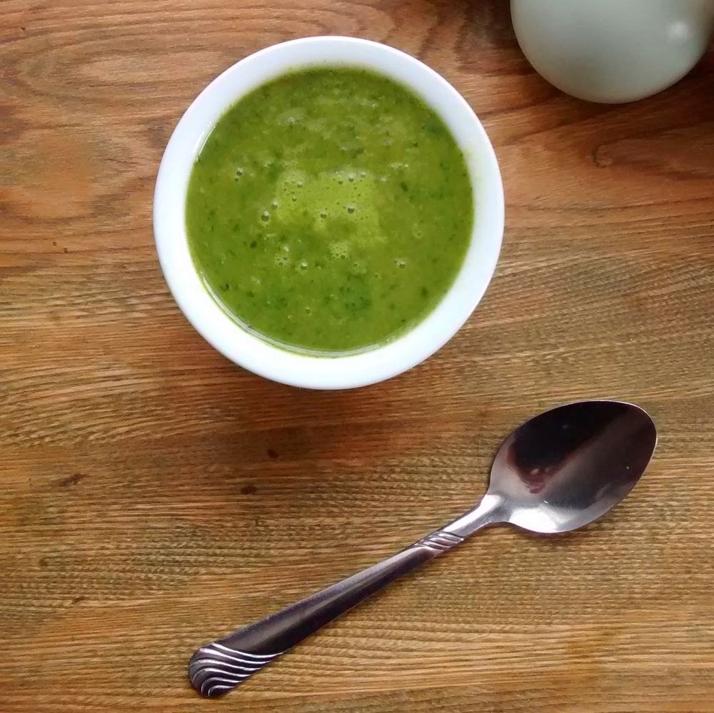 bileer's broth green soup.jpg