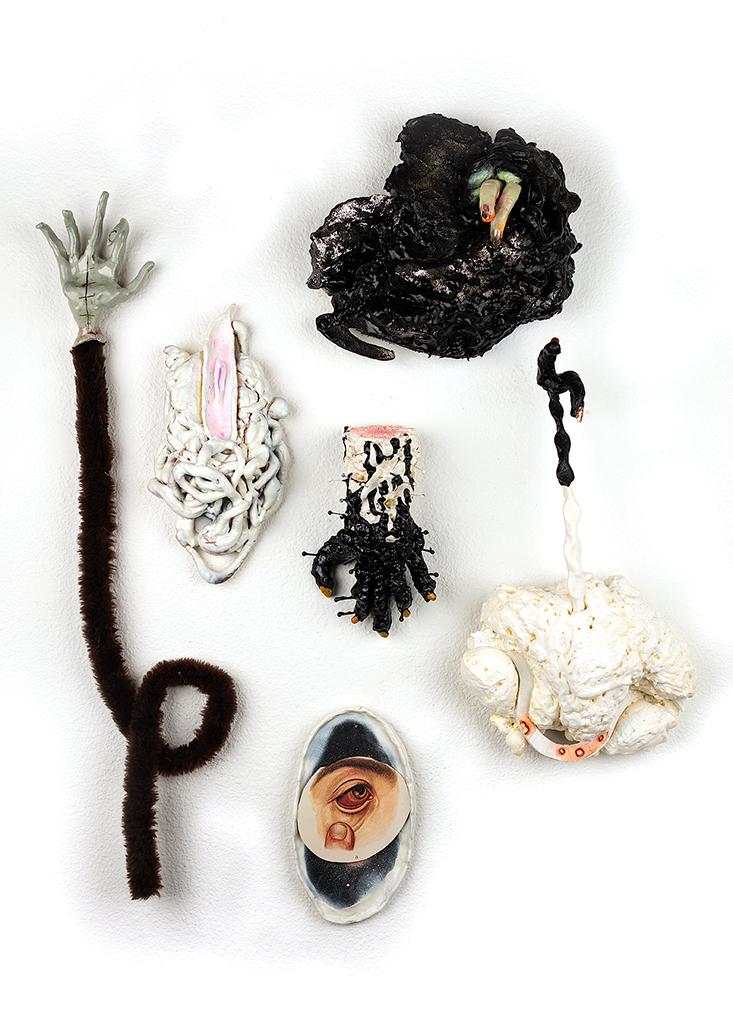 Christine_Garvey_souvenirs_sizedsm.jpg