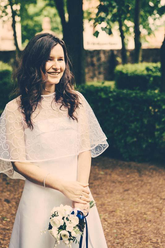 Hochzeitsfotografie_Leipzig_Anja-u-Soeren-4.jpg