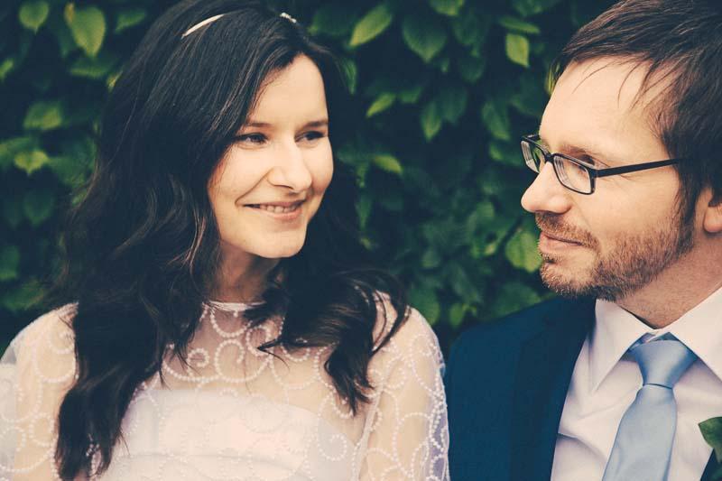 Hochzeitsfotografie_Leipzig_Anja-u-Soeren-5.jpg