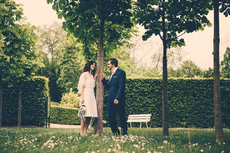 Hochzeitsfotografie_Leipzig_Anja-u-Soeren-7.jpg