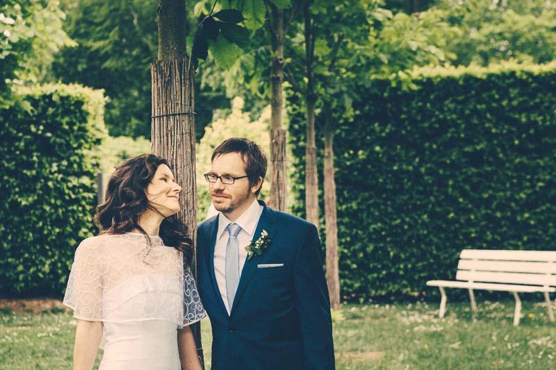 Hochzeitsfotografie_Leipzig_Anja-u-Soeren-8.jpg