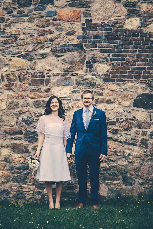 Hochzeitsfotografie_Leipzig_Anja-u-Soeren-9.jpg