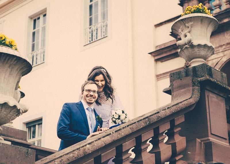 Hochzeitsfotografie_Leipzig_Anja-u-Soeren-15.jpg