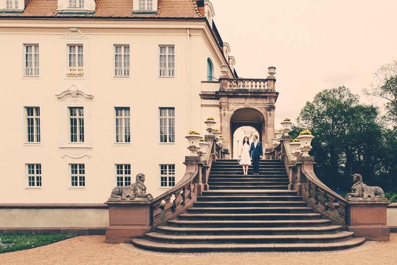 Hochzeitsfotografie_Leipzig_Anja-u-Soeren-16.jpg