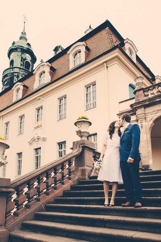 Hochzeitsfotografie_Leipzig_Anja-u-Soeren-17.jpg