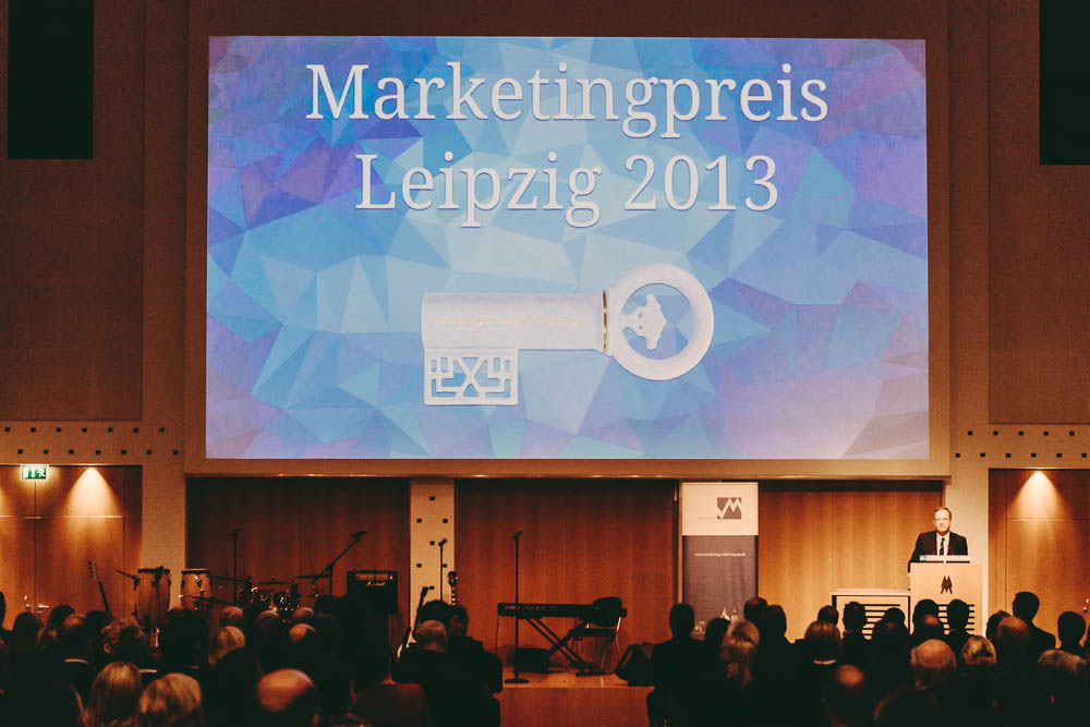 eventfotografie-leipzig_marketingpreis-17.jpg