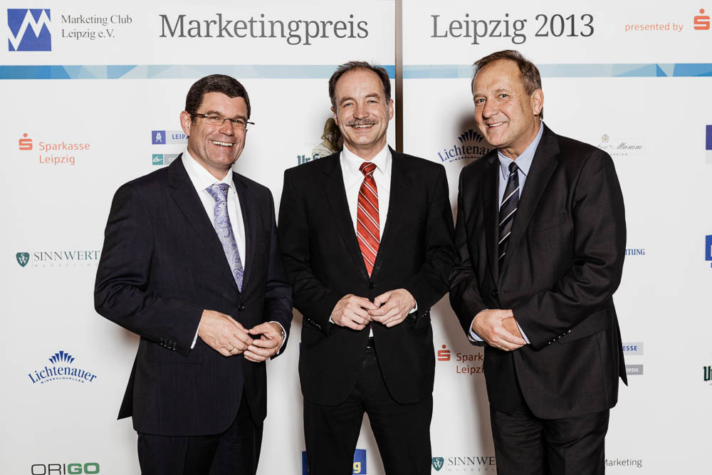 eventfotografie-leipzig_marketingpreis-36.jpg