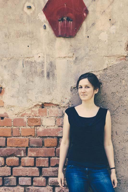 Fotograf_Leipzig_Porträtfotografie-Anna-2.jpg