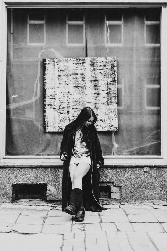 Fotograf_Leipzig_Peoplefotografie_Eli-im-Atelier-11.jpg