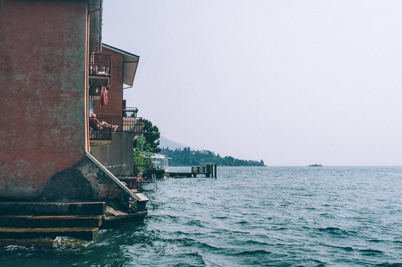 Fotograf_Leipzig_Reisefotografie_Gardasee-7.jpg