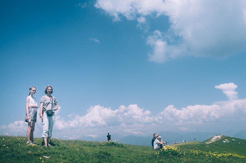 Fotograf_Leipzig_Reisefotografie_Gardasee-21.jpg