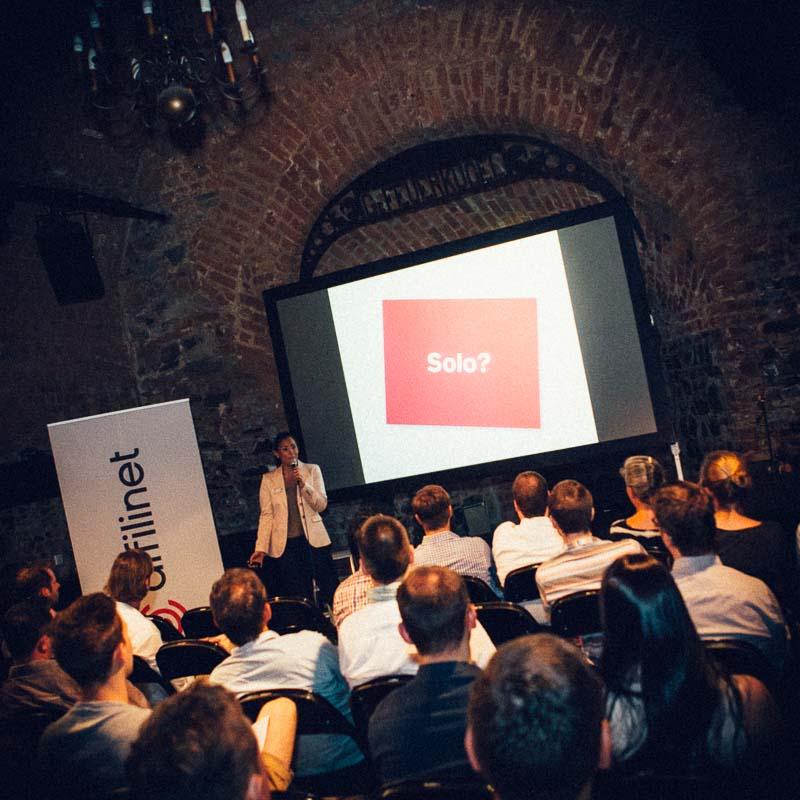 Fotograf_Leipzig_eventfotografie_Affiliate-Stammtisch-9.jpg