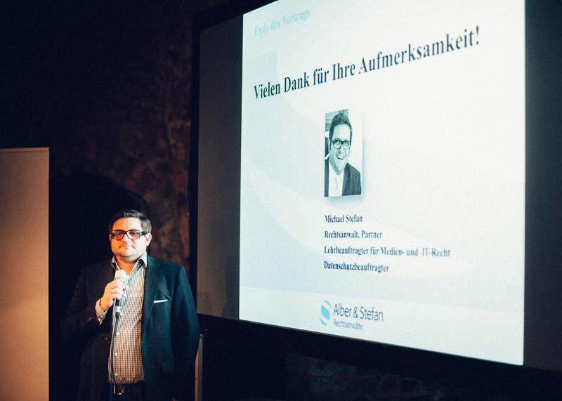 Fotograf_Leipzig_eventfotografie_Affiliate-Stammtisch-12.jpg