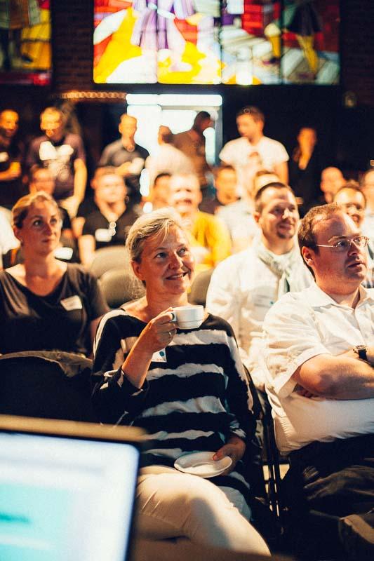 Fotograf_Leipzig_eventfotografie_Affiliate-Stammtisch-17.jpg