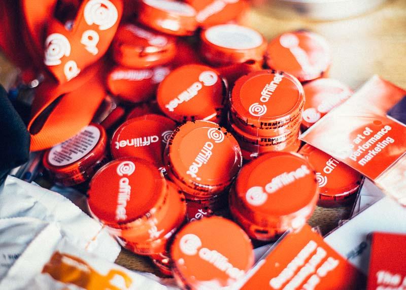 Fotograf_Leipzig_eventfotografie_Affiliate-Stammtisch-27.jpg