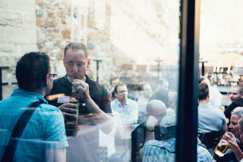 Fotograf_Leipzig_eventfotografie_Affiliate-Stammtisch-32.jpg