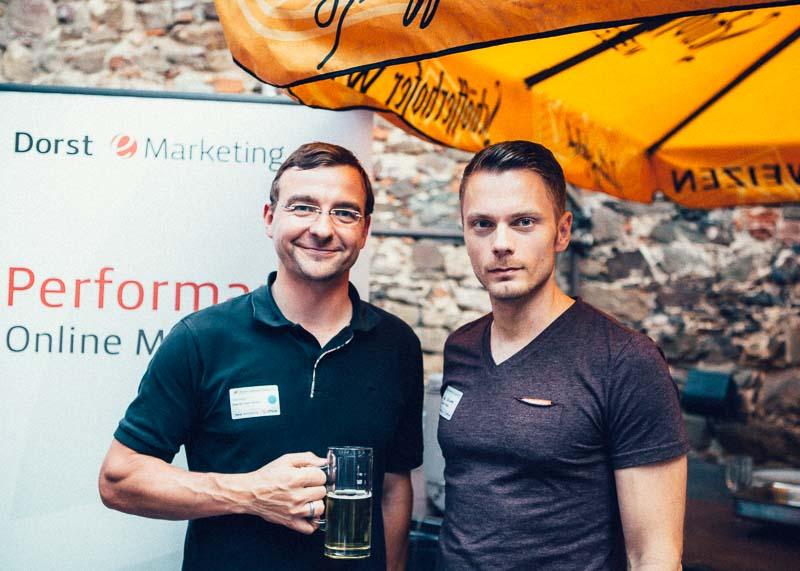 Fotograf_Leipzig_eventfotografie_Affiliate-Stammtisch-41.jpg