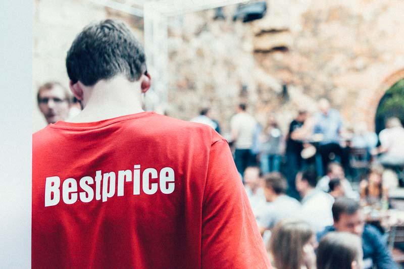 Fotograf_Leipzig_eventfotografie_Affiliate-Stammtisch-42.jpg