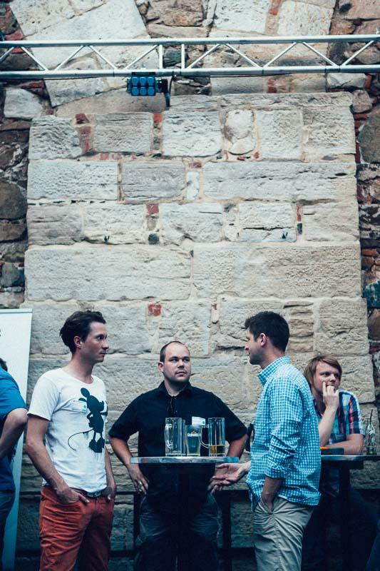 Fotograf_Leipzig_eventfotografie_Affiliate-Stammtisch-44.jpg