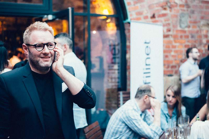 Fotograf_Leipzig_eventfotografie_Affiliate-Stammtisch-47.jpg