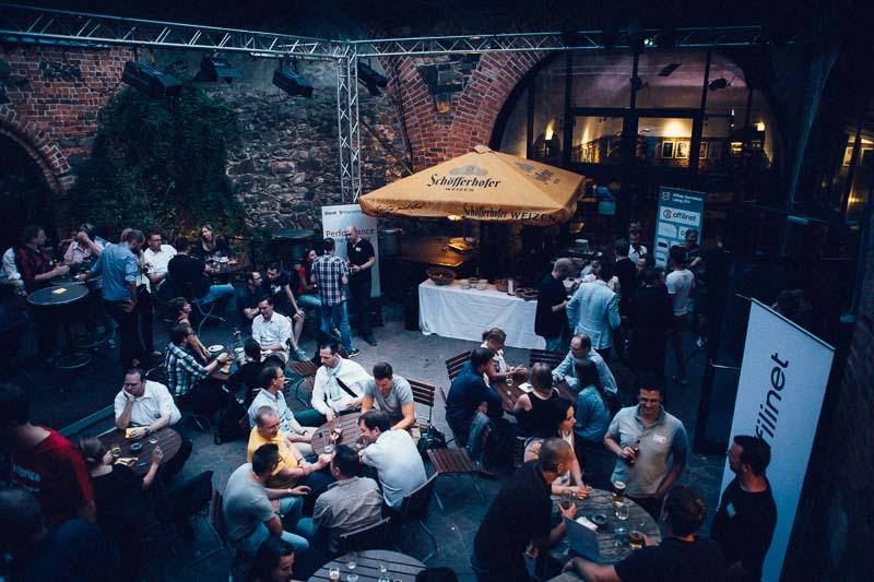 Fotograf_Leipzig_eventfotografie_Affiliate-Stammtisch-50.jpg