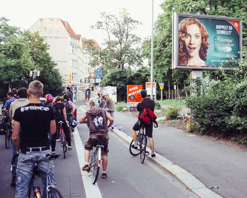 Fotograf_Leipzig_Eventfotografie_Critical-Mass-16.jpg
