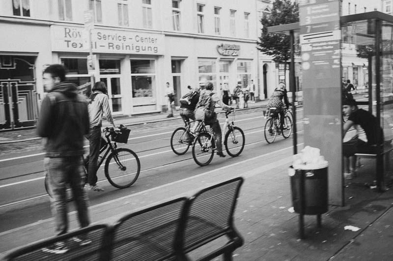 Fotograf_Leipzig_Eventfotografie_Critical-Mass-21.jpg