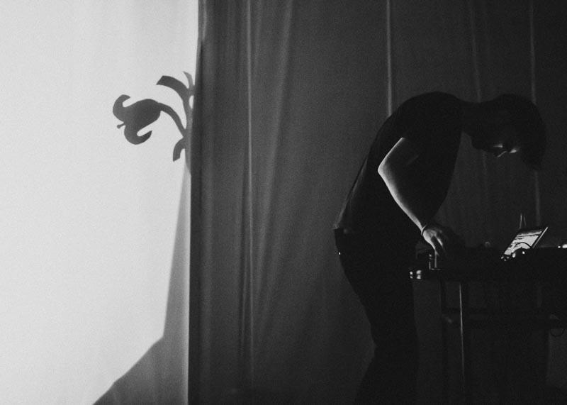Fotograf-Leipzig-Cirque-de-Greth-34.jpg