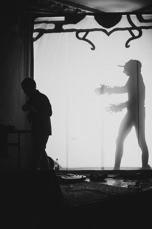 Fotograf-Leipzig-Cirque-de-Greth-40.jpg