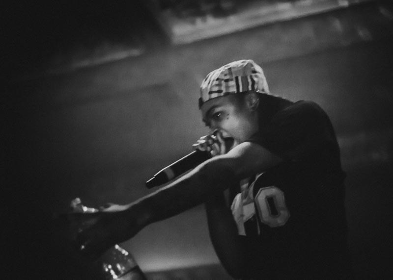 Fotograf-Leipzig-hiphop-CLOSER-52.jpg