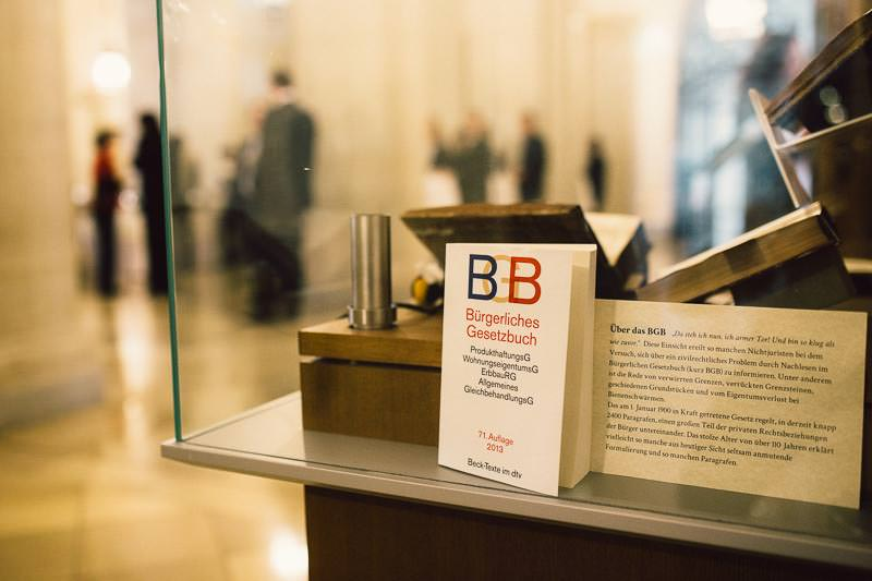 StB-Bestellung-2015